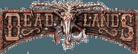 RPG: Deadlands: Reloaded