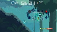 Video Game: Super TIME Force