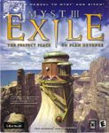 Video Game: Myst III: Exile