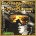 Video Game Compilation: Command & Conquer: Assault Pack