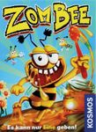 Board Game: ZomBee