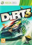 Video Game: DiRT 3
