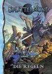 RPG Item: Splittermond: Die Regeln