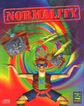 Video Game: Normality