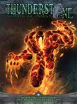 Board Game: Thunderstone: Wrath of the Elements