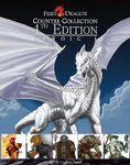 RPG Item: Counter Collection: Heroic 1 (4E)