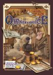 Board Game: Owner's Choice