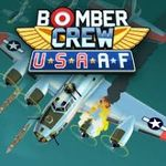 Video Game: Bomber Crew: USAAF