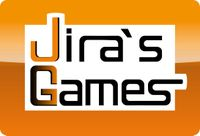Board Game Publisher: Jira's Games