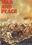 Board Game: War and Peace