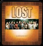 Board Game: Lost: The Game