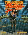 Board Game: Renegade Legion: Interceptor – The Golden Medusas