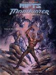 RPG Item: Rifts Manhunter