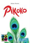 Board Game: Pikoko