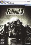 Video Game: Fallout 3