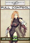 RPG Item: Full Control