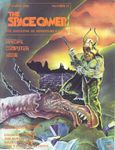 Issue: The Space Gamer (Issue 31 - Sep 1980)
