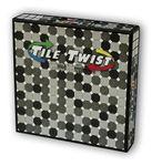 Board Game: Tile Twist