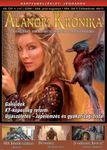 Issue: Alanori Krónika (Issue 147 - Jul/Aug 2008)