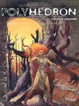 Issue: Polyhedron (Issue 147, Vol.21, No.2)