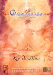 RPG Item: Capharnaüm: Kit de Démo