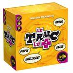 Board Game: Le Truc le +