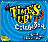 Time's Up! Edizione Blu