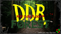 Board Game: Deep, Dark, Random Forest