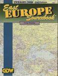 RPG Item: East Europe Sourcebook