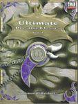RPG Item: Supplementary Rulebook I: Ultimate Prestige Classes Volume 1