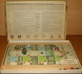 Board Game: Was wird hier falsch gemacht?