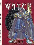 RPG Item: Aspect Book: Water