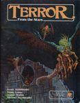 RPG Item: Terror from the Stars