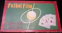 Board Game: Futbol-Film
