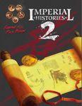 RPG Item: Imperial Histories 2