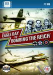 Video Game: Gary Grigsby's Eagle Day to Bombing the Reich