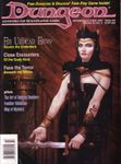 Issue: Dungeon (Issue 70 - Sep 1998)