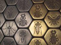 Board Game: Hive