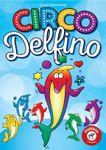 Board Game: Circo Delfino