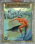 RPG Item: Sea of Fallen Stars