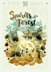 Board Game: Spirits of the Forest
