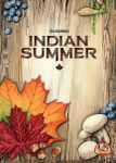 Board Game: Indian Summer