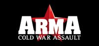 Video Game: ArmA: Cold War Assault