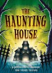 Board Game: The Haunting House