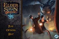 Video Game: Elder Sign: Omens