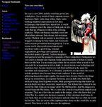 RPG Item: Darklands