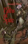 RPG Item: The Paths of Spite