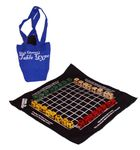 Board Game: Uncle Chestnut's Table Gype