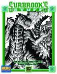 RPG Item: Surbrook's Stuff: Atomic Monster Hero
