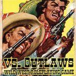 RPG Item: vs. Outlaws